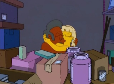 beber dama sexo a tope