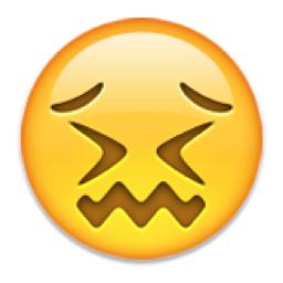 emoji de corazones png