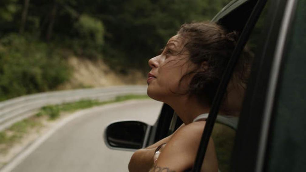 'Tilva Ross' es una historia de jóvenes que prueban sus límites y buscan su identidad.