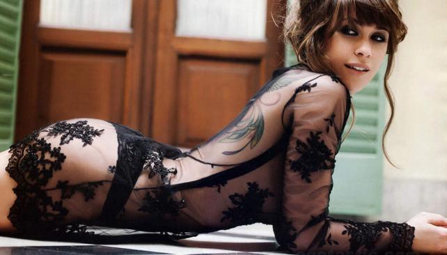 FOTO: www.revistash.com