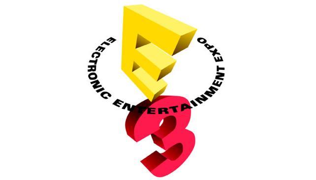 La E3 2012 presentó muchas novedades, sin embargo, nada fue muy revolucionario.