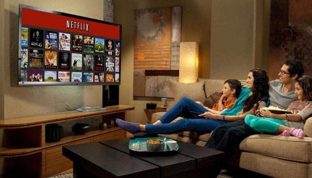 El servicio pago de TV por streaming Netflix ha mejorado su oferta desde que se instaló en Argentina, y permite, por 7,99 dólares, acceder online a un catálogo de series y películas.