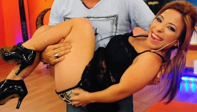 curvy emo teen porn