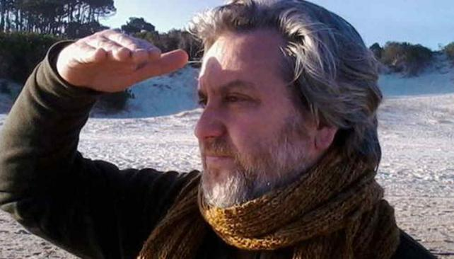 Javier olivera sobre el documental la sombra busqu - Oliveras quart ...