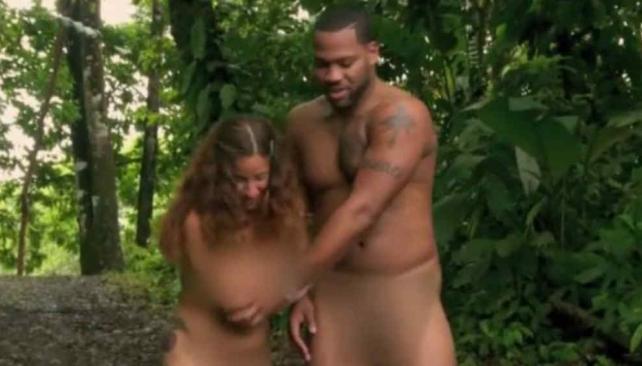 charla x clasificado desnudo