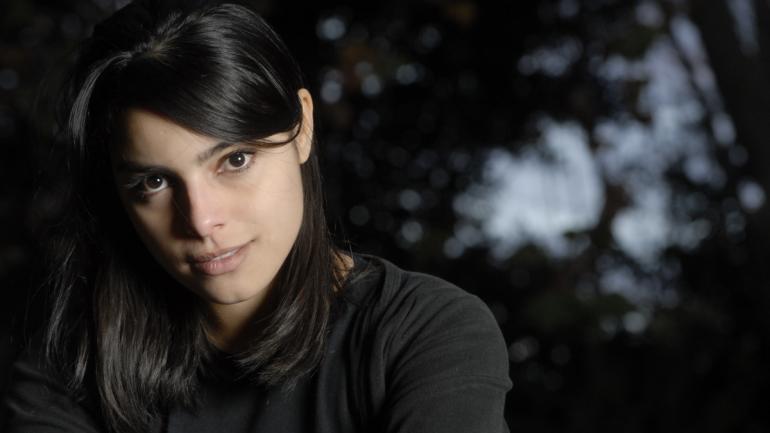 Margarita García Robayo dialogará con autores locales sobre la autoficción.
